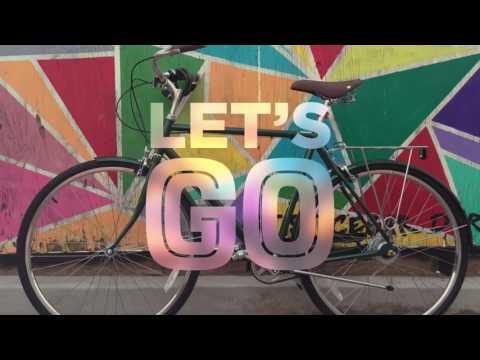 Schwinn Bikes | Best Price Guarantee at DICK'S