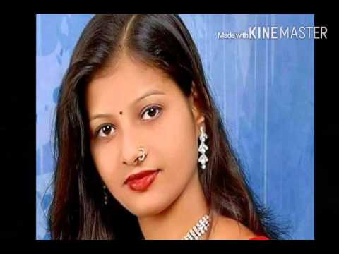 Rishta dilon ka baixar de ringtone hindi.