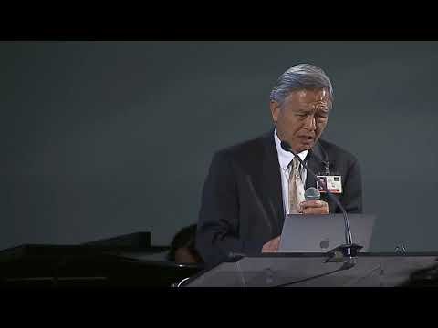 Adventism 911 by GC Executive Secretary Elder GT NG