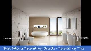 Home bathroom designs india | Best of most popular interior & exterior modern design picture