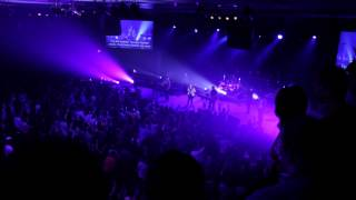 You Are Exalted | Christ For The Nations Music