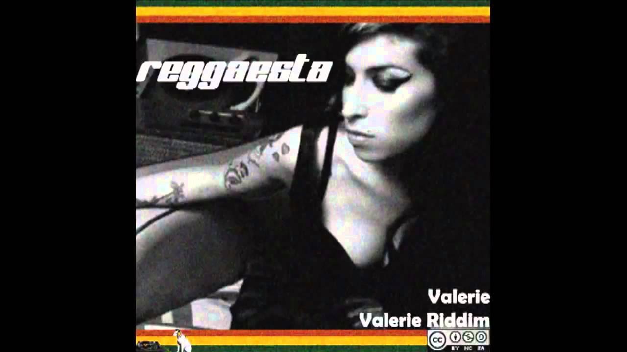 reggaesta reggae versions