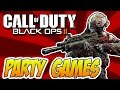 Black Ops 2 PC PARTY GAMES #3 with Vikkstar (Call Of Duty Black Ops 2 Gameplay)
