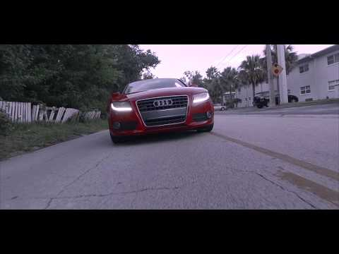 JIZZLE FT. LIL KEVIN & KOBE - ALL GAS NO BRAKES (OFFICIAL VIDEO)