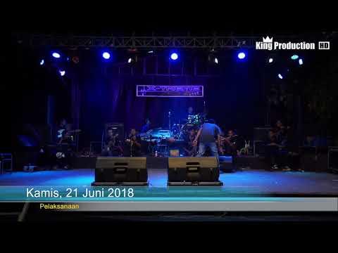 Kumpulan Lagu Taluan - X-Treme Music Live Kalikamal Brebes Lengkap 50d3613e09