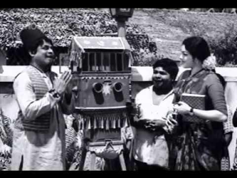guruthatchanai mp3 songs