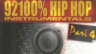 Billnite, Sekel, Mosstaf - 92100% hiphop Part 4 (album entier)