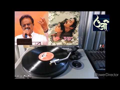 Mere Jeevansaathi - A tribute to SPB