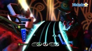"DJ Hero 2-Expert Mode-""Say Something"" vs. ""Put On"" 5 Stars"