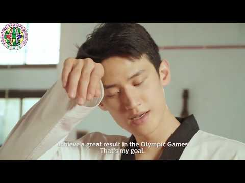 Lee Dae Hoon - The Path To Greatness