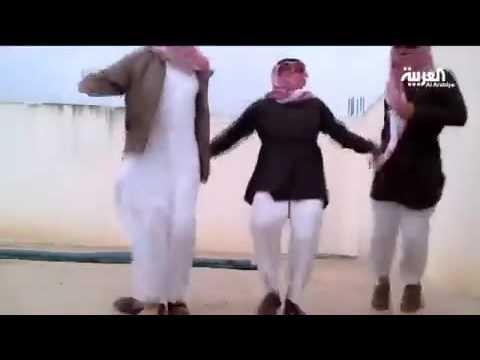 Penguin dance fever hits Saudi Arabia   Arab News — Saudi Arabia News, Middle East News, Opinion, Ec