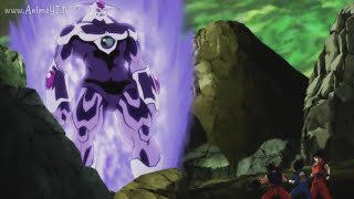 Dragon Ball Super Capitulo 121 #PuraResponde thumbnail