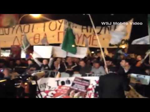 protests-outside-cyprus-parliament