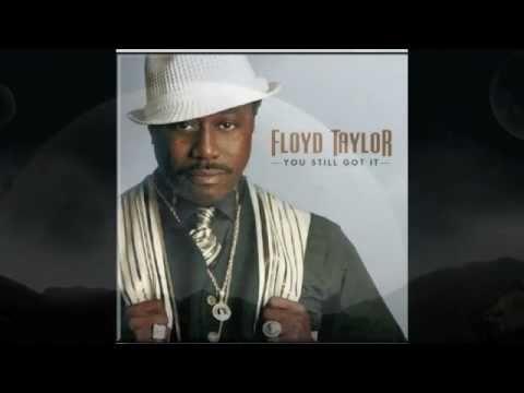 MC - Floyd Taylor - Sweet love