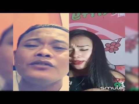 Sule Nyanyi Lagu 'Broery Marantika & Dewi Yull Jangan Ada Dusta Di Antara Kita' Smule