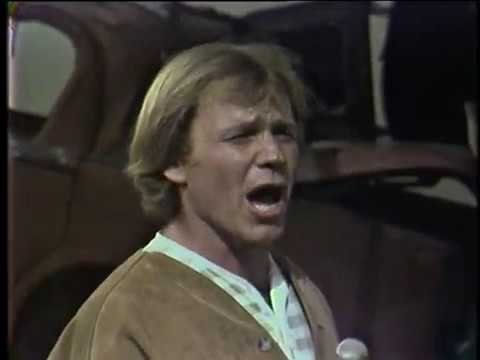 Barry McGuire - Eve Of Destruction (1965)