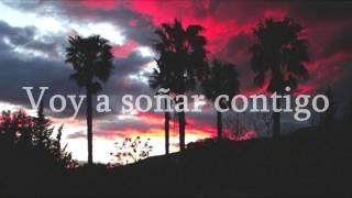 Night Things - Sleeping Beauty (Sub Español)