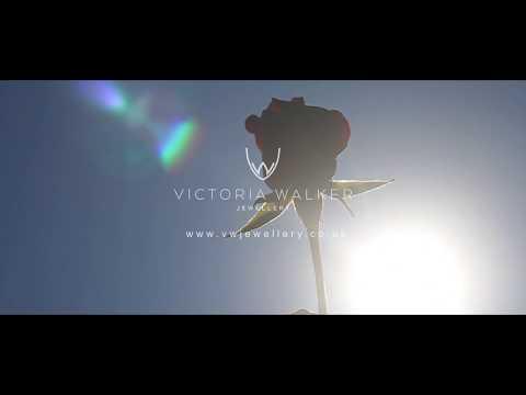 Victoria Walker Jewellery