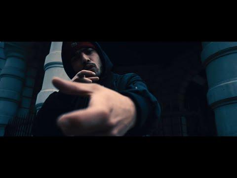 Youtube: Misère Record – Tous Azymuts (ft. Davodka, Oz, Neoklash, Nasme, Poochka, Ritzo, Tony Toxik, Monf…)