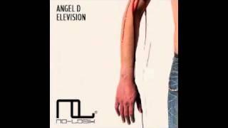 Angel D - Elevision (Original Mix)