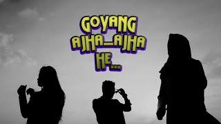 Lagu Minang Terbaru 2018 Abdil Muqaddil feat Yeni Mustika & Hayati Kalasa - Goyang Ajha Ajha He
