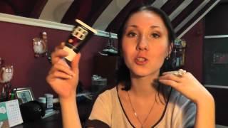 видео обзор рынка парфюмерии и косметики