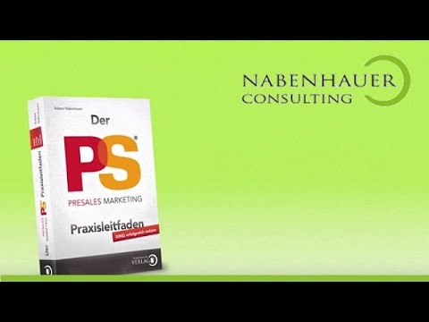 Nabenhauer Consulting: Xing - Marketing - Bestseller: