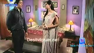 upbulk com Karam Dharam Apna Apna   23rd June 2011 Video Watch Online P3  Watching on UpBulk