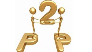 P2P Стартовал новый проект по заработку на просмторах видео и сайтов(Ссылка на регистрацию в проекте: https://p2p.bz/u/vau Новейший проект для заработка на рекламе и сервис для ее размещ..., 2015-01-16T15:24:18.000Z)