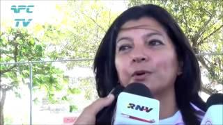 Conozca como avanza el Municipio Brión del Estado Miranda en Revolución