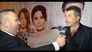 عابد فهد: لا ندم على تشيللو وعدم حضوري قدّم تنوّعاً