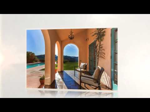 Klein Real Estate   Pacific Palisades Malibu Santa Monica