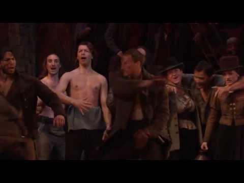 Il Trovatore Anvil Chorus Met Opera