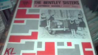The Bentley Sisters - Johny Johny
