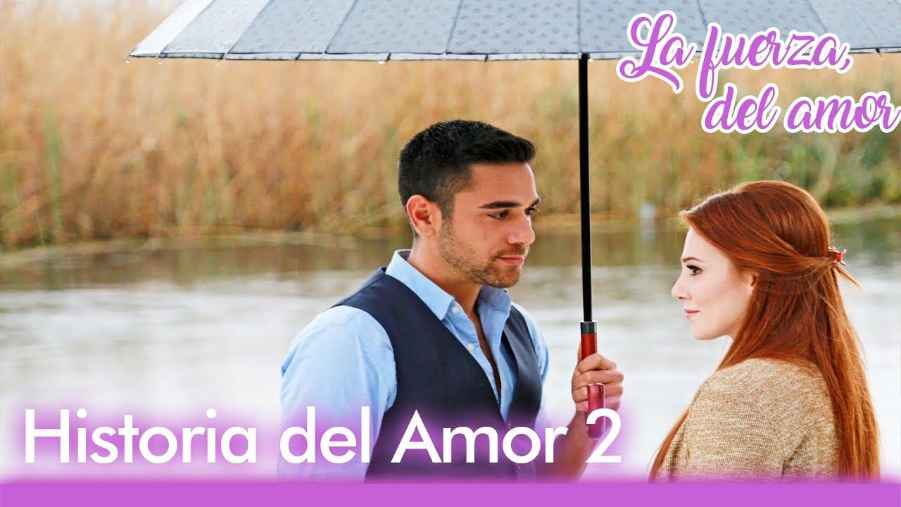 Historia del Amor 2
