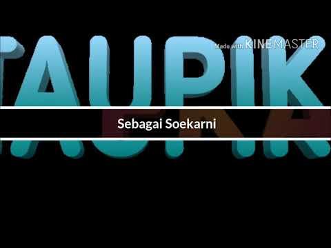Drama Pendek IPS SMPN 5 PADALARANG VIIIB