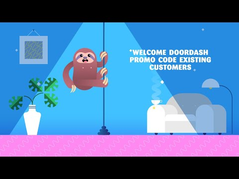 DOORDASH PROMO CODE EXISTING CUSTOMERS | DOORDASH PROMO CODE EXISTING CUSTOMERS 2020