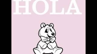 Los fabulosos cadillacs   El crucero del amor Hola 2001