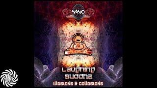 Laughing Buddha & Electric Universe - Stargate