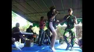 Single Terbaru -  Dandut Lapbak Mbah Jambrong
