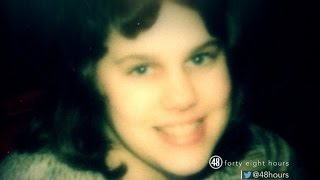 """""""48 Hours"""" investigates shocking new clue in 1979 cold case"""