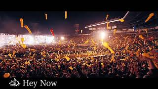 「Wolf Complete Works Ⅵ~Chasing the Horizon Tour 2018 Tour Final in Hanshin Koshien Stadium~」TRAILER