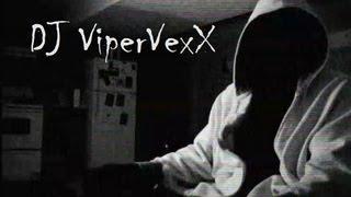 ♫ ((DubStep Remix)) DJ ViperVexX  ft. Flo Rida - Good Feeling ♫