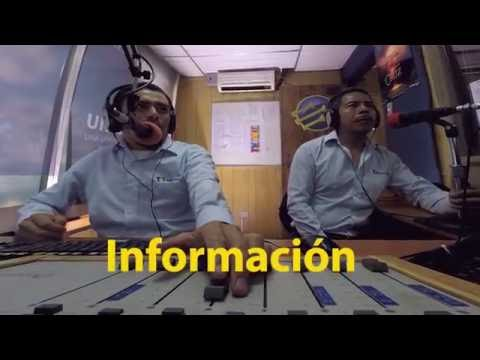 Union Radio Guatemala