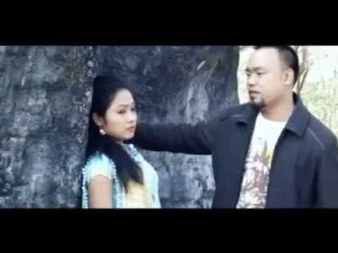 O Bong Kanghon....(Karbi Music Video)