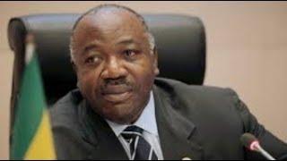 Habari za sasa hivi : Wanajeshi wampindiua rais wa Gabon