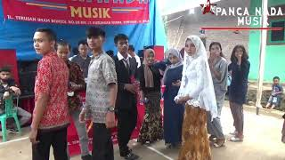 Download 🛑PANCA NADA MUSIK LIVE  IN  NEGERI SAKTI   02-04-2021 PART 2