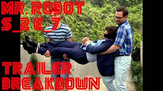 Video Mr. Robot Season 2 Episode 7 Trailer Breakdown - eps2.5_h4ndshake.sme download MP3, 3GP, MP4, WEBM, AVI, FLV Mei 2018