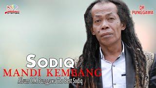 Sodiq - Mandi Kembang (Official Video)