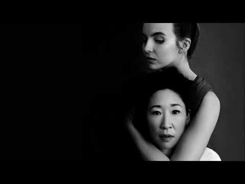 Unloved - Sigh (Killing Eve)